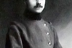 Max Stirner, anarco-individualista