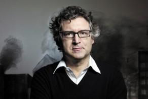 Michel Onfray, filósofo francês