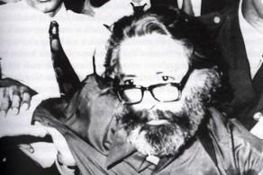 Roberto Freire, criador da Soma