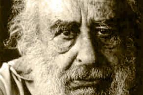 Fredrick Perls